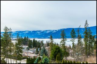 Photo 26: 20 2990 Northeast 20 Street in Salmon Arm: Uplands House for sale : MLS®# 10131294