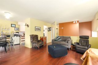 Photo 5: 3346 OXFORD Street in Port Coquitlam: Glenwood PQ House for sale : MLS®# R2488005