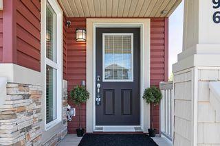 Photo 3: 17496 77 Street in Edmonton: Zone 28 House for sale : MLS®# E4248254