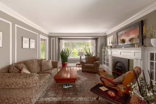 Photo 2: 2171 WATERLOO Street in Vancouver: Kitsilano House for sale (Vancouver West)  : MLS®# R2591587