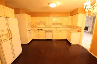 Photo 10:  in : Vancouver West Condo for rent : MLS®# AR061B