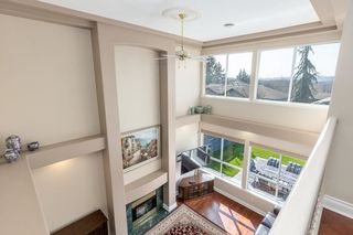 """Photo 12: 742 CAPITAL Court in Port Coquitlam: Citadel PQ House for sale in """"CITADEL HEIGHTS"""" : MLS®# R2579598"""
