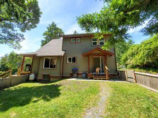 Photo 27: 1975 Seymour Rd in : Isl Gabriola Island House for sale (Islands)  : MLS®# 878765