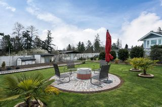Photo 40: 8731 Bourne Terr in : NS Bazan Bay House for sale (North Saanich)  : MLS®# 864206