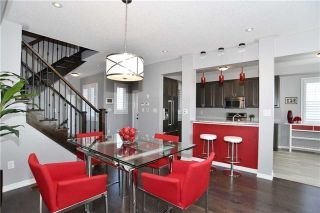 Photo 6: 300 Lakebreeze Drive in Clarington: Newcastle House (2-Storey) for sale : MLS®# E3650649