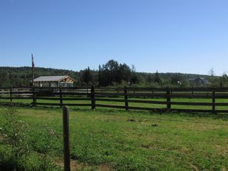 Photo 33: 5076 Township Rd 342: Rural Mountain View County Detached for sale : MLS®# A1027459