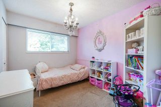 Photo 19: 20145 44 Avenue in Langley: Langley City House for sale : MLS®# R2591036