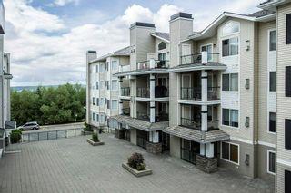 Photo 26: 320 345 ROCKY VISTA Park NW in Calgary: Rocky Ridge Condo for sale : MLS®# C4125498