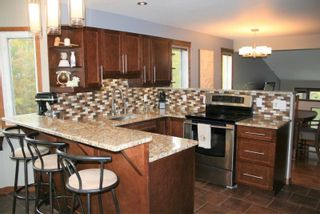 Photo 13: 34075 Melrose Road: RM Springfield Single Family Detached for sale (R04)  : MLS®# 1901107