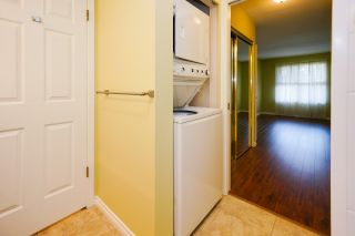 Photo 10: 108 20381 96 Avenue in : Walnut Grove Condo for sale (Langley)  : MLS®# R2476712
