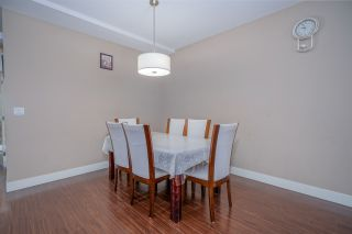 """Photo 3: 34 30748 CARDINAL Avenue in Abbotsford: Abbotsford West Townhouse for sale in """"Luna Homes"""" : MLS®# R2531916"""