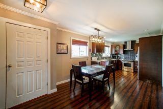 Photo 9: 29869 SIMPSON Road in Abbotsford: Aberdeen House for sale : MLS®# R2562941