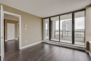 Photo 18: 1206 4182 DAWSON Street in Burnaby: Brentwood Park Condo for sale (Burnaby North)  : MLS®# R2561221
