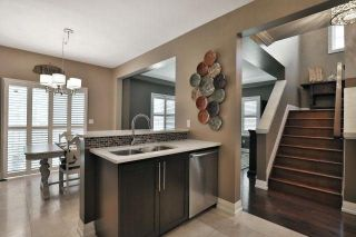 Photo 8: 4651 Thomas Alton Boulevard in Burlington: Alton House (2-Storey) for sale : MLS®# W4180831
