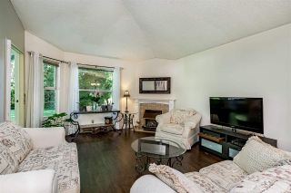 """Photo 8: 20 6537 138 Street in Surrey: East Newton Townhouse for sale in """"CHARLESTON GREEN"""" : MLS®# R2588648"""