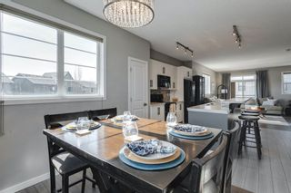 Photo 13: 604 Walden Circle SE in Calgary: Walden Row/Townhouse for sale : MLS®# A1083778