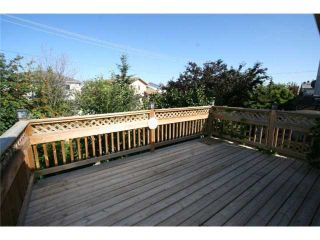 Photo 16: 169 Harvest Oak Way NE in CALGARY: Harvest Hills Residential Detached Single Family for sale (Calgary)  : MLS®# C3535408