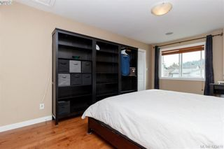 Photo 16: 3225 Mallow Crt in VICTORIA: La Walfred House for sale (Langford)  : MLS®# 836201