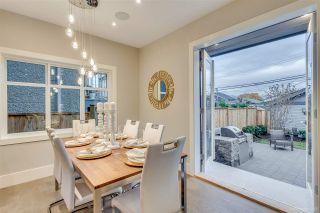 Photo 4: 1267 E 28TH Avenue in Vancouver: Knight 1/2 Duplex for sale (Vancouver East)  : MLS®# R2124730