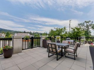 Photo 9: 205 3178 Dayanee Springs Boulevard in Coquitlam: Westwood Plateau Condo for sale : MLS®# R2077775