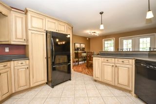 Photo 12: 669 Bog Road in Falmouth: 403-Hants County Residential for sale (Annapolis Valley)  : MLS®# 202013376
