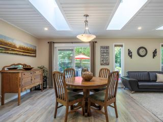 Photo 6: 575 Birch Rd in : NS Deep Cove House for sale (North Saanich)  : MLS®# 876170