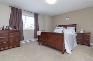 Photo 14: 3359 Radiant Way in : La Happy Valley House for sale (Langford)  : MLS®# 882238