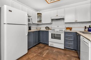 """Photo 17: 79 12099 237 Street in Maple Ridge: East Central Townhouse for sale in """"GABRIOLA"""" : MLS®# R2583768"""