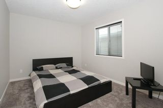 Photo 19: 38 AUBURN SPRINGS Close SE in Calgary: Auburn Bay Detached for sale : MLS®# C4203889