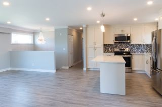 """Photo 5: 1455 DELIA Drive in Port Coquitlam: Mary Hill House for sale in """"MARY HILL"""" : MLS®# R2182513"""