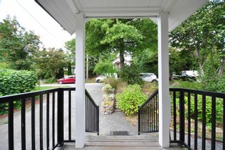 Photo 10: 452 ROUSSEAU Street in New Westminster: Sapperton House for sale : MLS®# R2617289