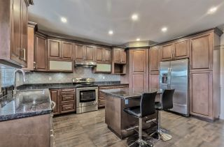 Photo 1: 610 AUSTIN Avenue in Coquitlam: Coquitlam West House for sale : MLS®# R2519591