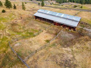 Photo 69: 3140 ROBBINS RANGE ROAD in Kamloops: Barnhartvale House for sale : MLS®# 163482