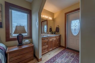 Photo 30: 2 Egerton Road in Winnipeg: St Vital Residential for sale (2D)  : MLS®# 202108382