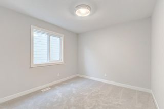 Photo 34: 246 West Grove Point SW in Calgary: West Springs Detached for sale : MLS®# A1153490