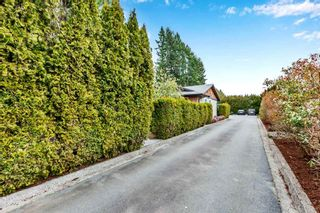 "Photo 38: 5010 236 Street in Langley: Salmon River House for sale in ""STRAWBERRY HILLS"" : MLS®# R2547047"