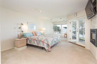 Photo 18: 2810 O'HARA Lane in Surrey: Crescent Bch Ocean Pk. House for sale (South Surrey White Rock)  : MLS®# R2593013