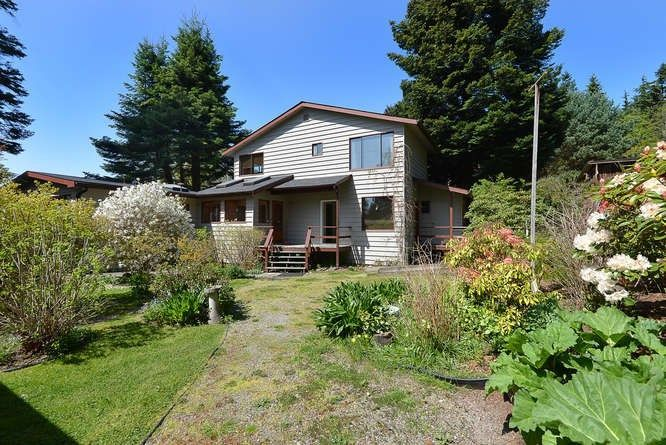 Photo 2: Photos: 221 SECOND Street in Gibsons: Gibsons & Area House for sale (Sunshine Coast)  : MLS®# R2259750