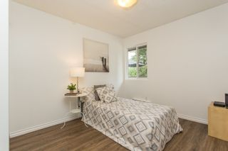 "Photo 13: 3 2880 OXFORD Street in Port Coquitlam: Glenwood PQ Townhouse for sale in ""OXFORD GARDENS"" : MLS®# R2545775"