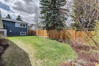 Photo 42: 6516 Law Drive SW in Calgary: Lakeview Detached for sale : MLS®# A1107582