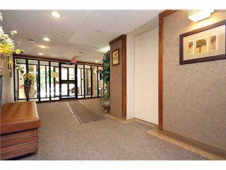 Photo 4: 409 3730 50 Street NW in CALGARY: Varsity Village Condo for sale (Calgary)  : MLS®# C3578114