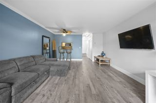 Photo 8: 5 3200 WESTWOOD STREET in Port Coquitlam: Central Pt Coquitlam Townhouse for sale : MLS®# R2454374