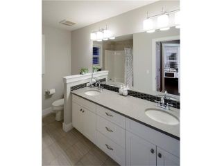 Photo 20: 74 LEGACY Terrace SE in Calgary: Legacy House for sale : MLS®# C4065636