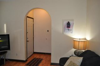 Photo 16: 283 Young Street in Winnipeg: West Broadway Residential for sale (5A)  : MLS®# 202100966