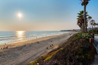 Photo 32: PACIFIC BEACH Condo for sale : 2 bedrooms : 4767 Ocean Blvd #1012 in San Diego