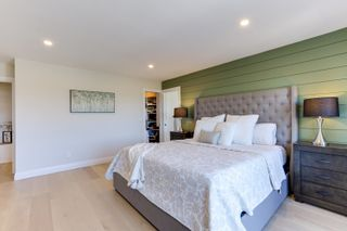 """Photo 19: 5740 GOLDENROD Crescent in Delta: Tsawwassen East House for sale in """"FOREST BY THE BAY"""" (Tsawwassen)  : MLS®# R2609907"""