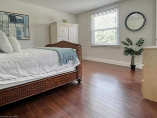 Photo 28: 7 DUNSMOOR Road in London: South M Residential for sale (South)  : MLS®# 40131975