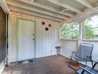 Photo 20: 58 5838 Blythwood Rd in Sooke: Sk Saseenos Manufactured Home for sale : MLS®# 888081