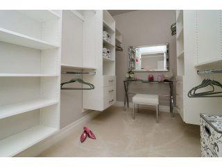 Photo 13: 5131 WILLIAMS Road in Richmond: Lackner House for sale : MLS®# V1098680
