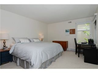 """Photo 7: 301 788 W 14TH Avenue in Vancouver: Fairview VW Condo for sale in """"OAKWOOD WEST"""" (Vancouver West)  : MLS®# V1079669"""